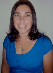 Dalton Koss HQ Partner, Dr Rebecca Koss.