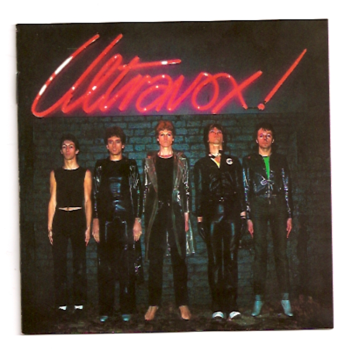 Ultravox1