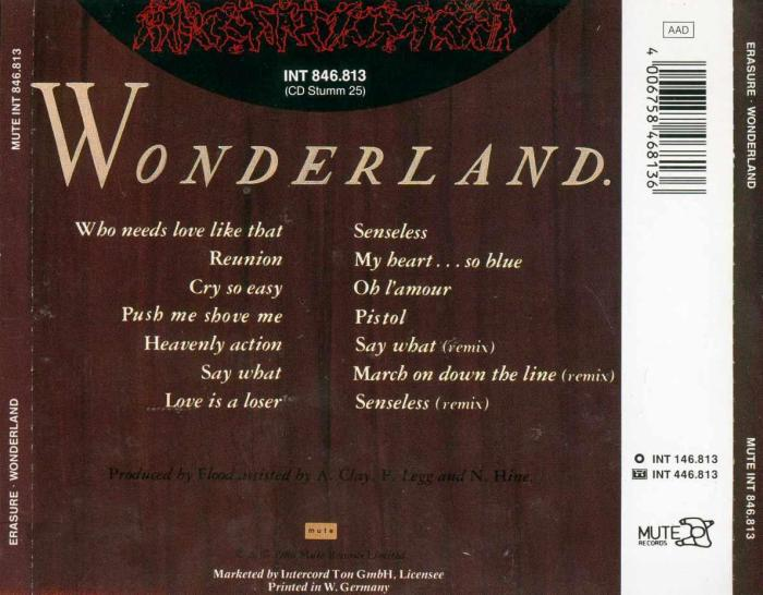 Erasure-Wonderland-Back- (1)