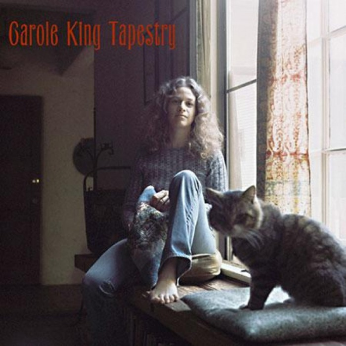 Carole_King